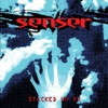 Senser Stacked up XX