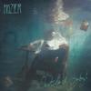 Hozier - Wasteland, Baby!  artwork