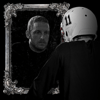 Cole Beasley - The Autobiography  artwork