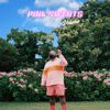 Pink Sweat$   - Volume 1 - EP  artwork