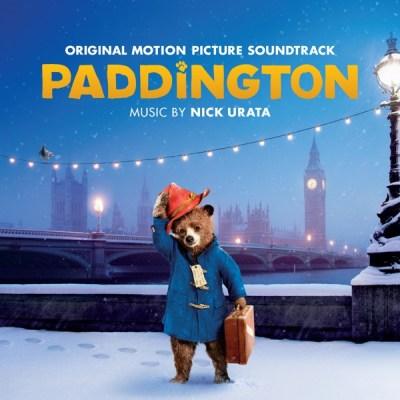群星 - Paddington (Original Motion Picture Soundtrack)