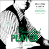 Christina Lauren - Beautiful Player (Unabridged)  artwork