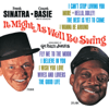 Frank Sinatra - It Might As Well Be Swing (with Count Basie and His Orchestra)  artwork