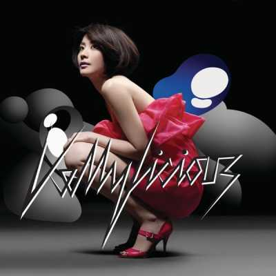 陈慧琳 - Kellylicious