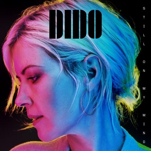 Dido - Still on My Mind (2019)
