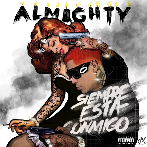Itunes plus aac m4a free music download almighty siempre esta conmigo single itunes plus aac m4a malvernweather Images