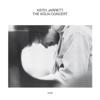 Keith Jarrett - The Köln Concert (Live)  artwork