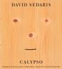 David Sedaris - Calypso  artwork