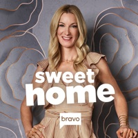 Fans could be waiting an extensive amount of time for sweet home to make a return to netflix. Sweet Home Season 2 English Subtitles Episodes 1 8 Download Netraptor Subtitles