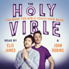 Elis James & John Robins - Elis and John Present the Holy Vible (Unabridged)  artwork