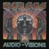 Audio-Visions (Remastered)