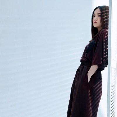 徐佳莹 - 我所需要的 (网剧《我的朋友陈白露小姐》主题曲) - Single