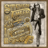 Steven Tyler - We're All Somebody from Somewhere  artwork