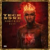Fragile (feat. Kendrick Lamar, ¡MAYDAY! & Kendall Morgan)