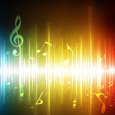 群星 - 中国女声通俗歌曲