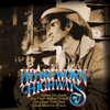 Various Artists - Heartworn Highways (Original Soundtrack)  artwork