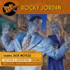 CBS Radio - Rocky Jordan, Volume 2  artwork