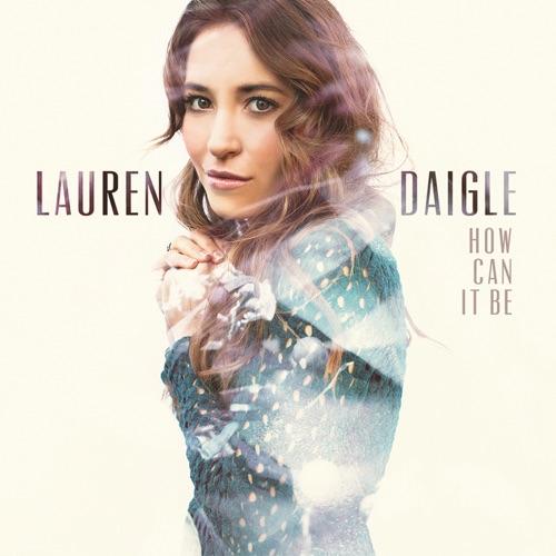 Trust In You with Lauren Daigle