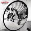 Pearl Jam - Rearviewmirror: Greatest Hits 1991-2003  artwork