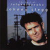 Johnny Clegg, Savuka & Soweto Gospel Choir - The Best of Johnny Clegg - Juluka & Savuka (Deluxe International Version)  artwork