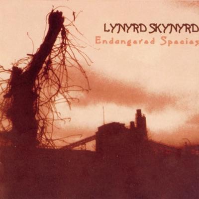 Greatest hits℗ 1974 umg recordings, inc.released on: Sweet Home Alabama Lynyrd Skynyrd Shazam