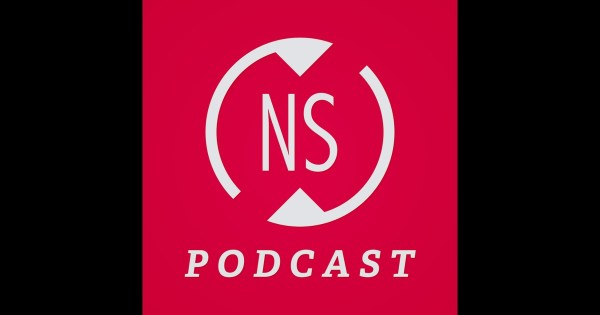 The NerdSync Podcast by NerdSync Productions on iTunes