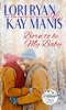 Lori Ryan & Kay Manis - Born to be My Baby  artwork