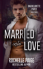 Rochelle Paige - Married Into Love  artwork