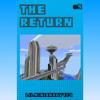 LilMinionBoy724 - The Return  artwork