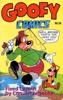 Jack Bradbury & Convert2ebooks - Goofy Comics No.20 (Bagshaw Bear, Gooligan)  artwork