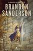 Brandon Sanderson - Juramentada (El Archivo de las Tormentas 3) portada