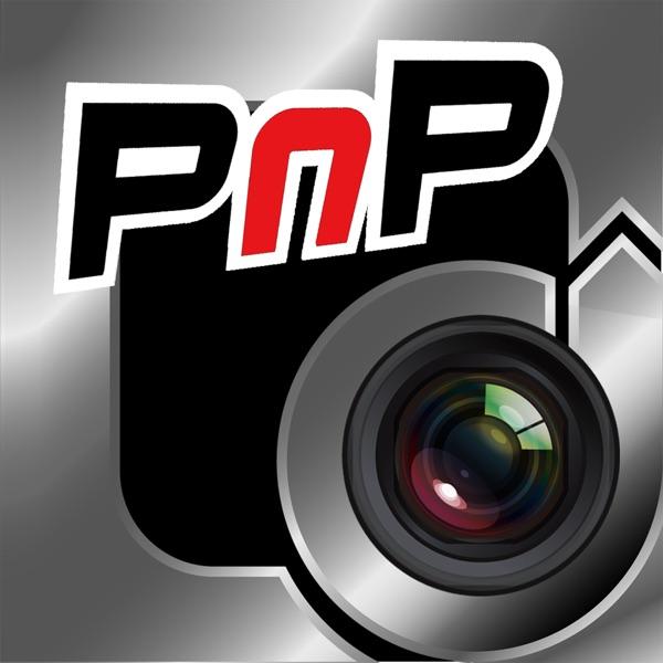 P2PCamera