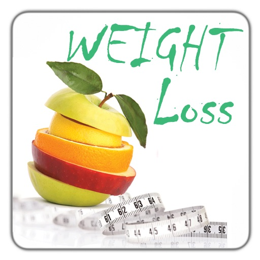 Weight Loss**
