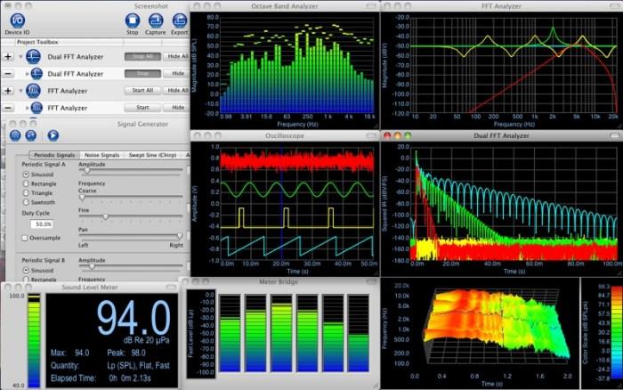 1_Electroacoustics_Toolbox.jpg