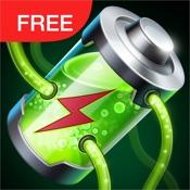 Battery Power Free