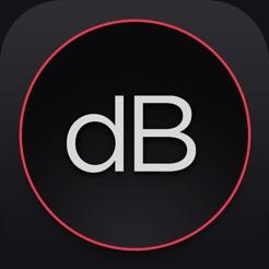 dB Decibel Meter