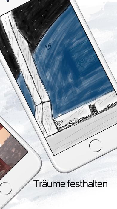 Zeichenblock Pro : Unbegrenzte Notizblöcke Screenshot