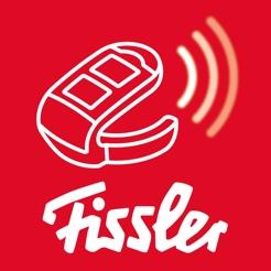 Fissler Cooking App