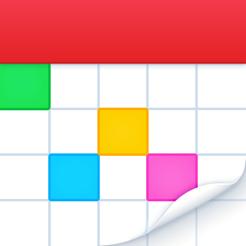?Fantastical - Calendar & Tasks