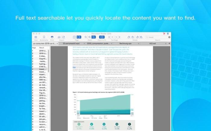 Document Reader Screenshot 05 57zqihn