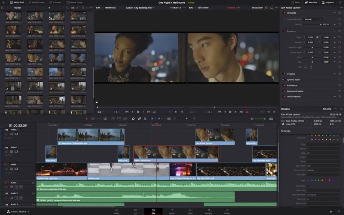 DaVinci Resolve Studio Screenshot 02 n7i5qoy