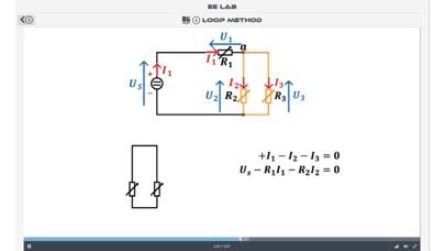 EE Lab 4
