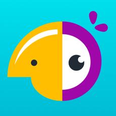 Hatchful - Logo Maker