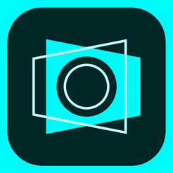 Adobe Scan: PDF & Doc Scanner