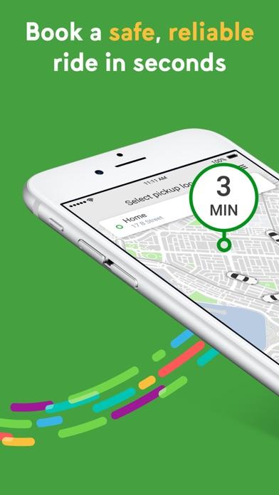 Careem كريم Car Booking App By Careem Ios United States