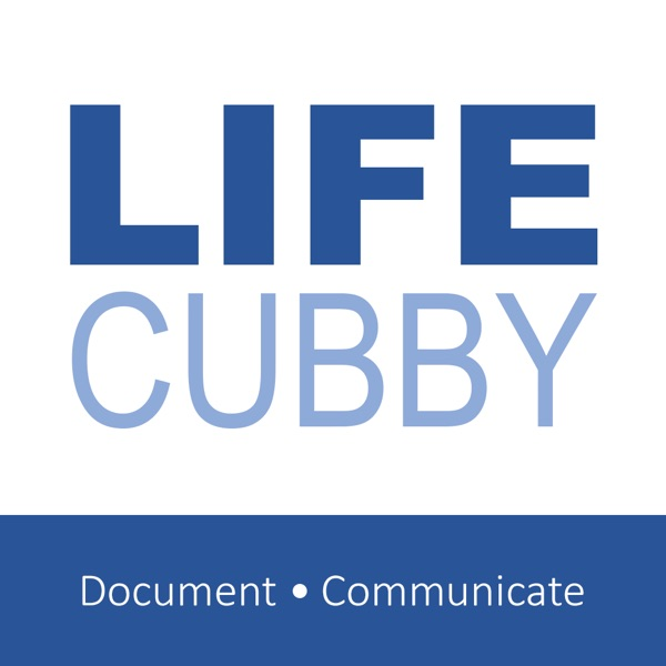 LifeCubby Classroom