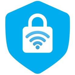 VPN Vault -VPN Proxy Unlimited