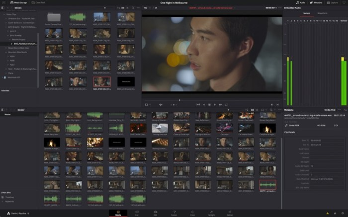DaVinci Resolve Studio Screenshot 06 n7i5qoy