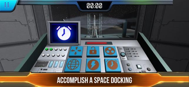 rocket simulator game | Games World