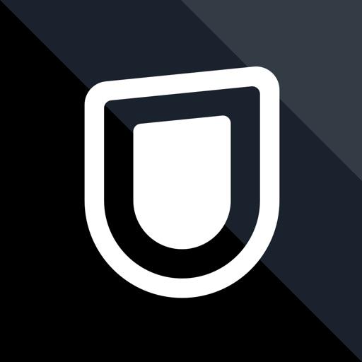 U-NEXT/ユーネクスト:映画、ドラマ、アニメなどが見放題